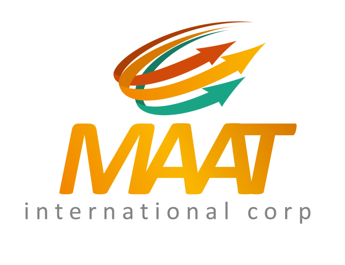 LOGO MAAT PNG FINAL